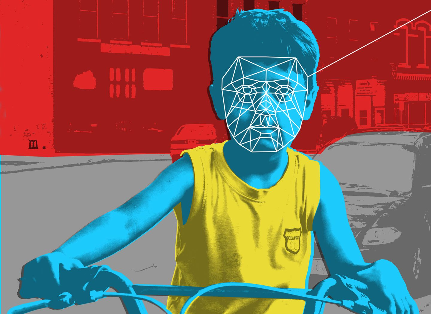 Facial recognition may reveal things we'd rather not tell the world. Are we ready?